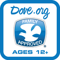 Dove 12+ Seal(LR) PNG
